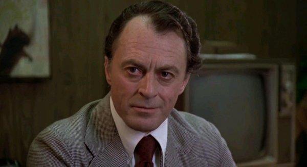 Актёр сериала «Секретные материалы» умер на 91-м году жизни