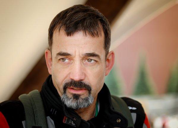 Дмитрий Певцов считает, что душа Николая Караченцова очистилась от грехов