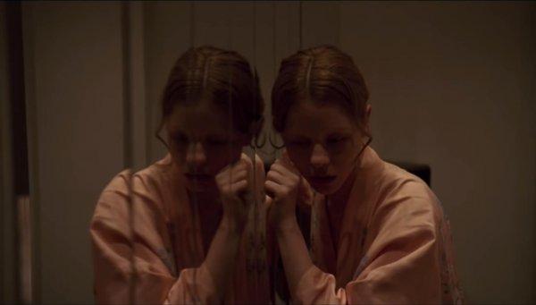 Вышел трейлер ремейка хоррора Ардженто «Суспирия» с актрисой из «50 оттенков серого»