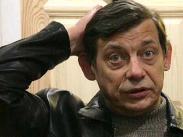 Скончался театральный режиссер и актер Игорь Войтулевич