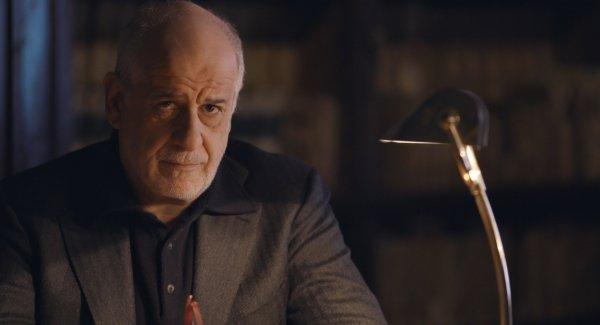 «Заклеить стикерами» историю: Минкультуры запретило фильм «Похищенные сокровища Европы»