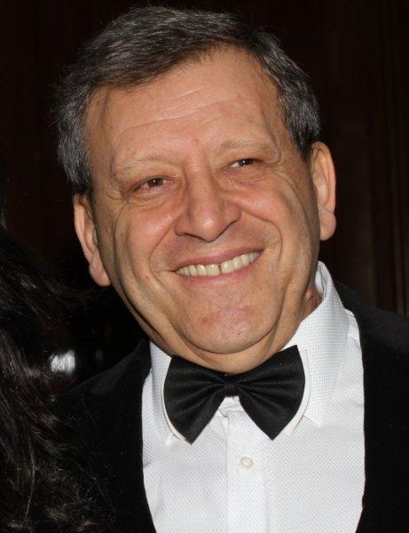 Создателю «Ералаша» Грачевскому запретили въезд в Грузию