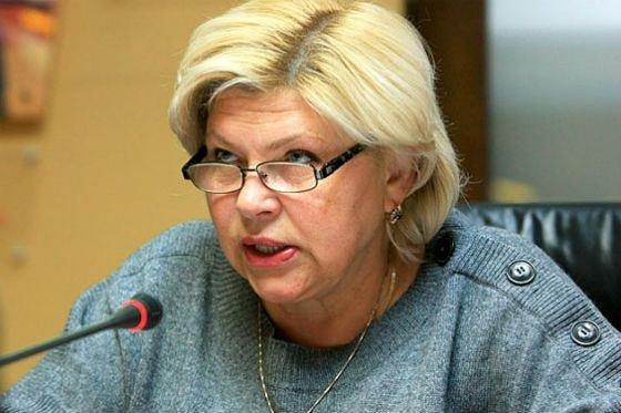 Депутат заявила, что рэперы неосознанно проклинают своих слушателей