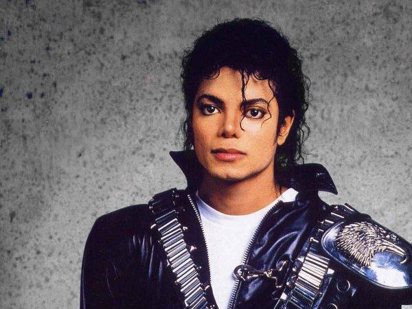 Сеть взорвал новый клип на старую песню Майкла Джексона