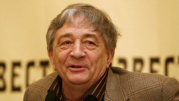 «Он жив»: В Сети считают, что Успенский не мог умереть