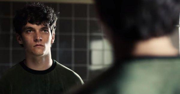 Вышел трейлер интерактивного фильма «Чёрное зеркало: Брандашмыг»