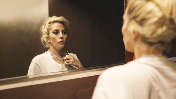 На Венецианском кинофестивале покажут фильм с Леди Гагой в главной роли