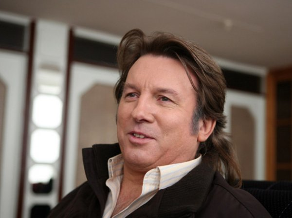 «Отряд не заметил потери бойца»: Юрий Лоза прокомментировал отказ исполнителей от «Нашествия»
