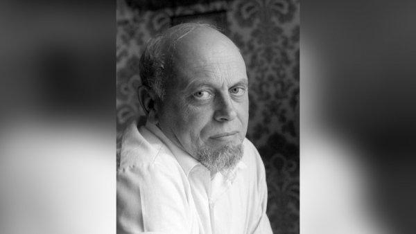 Умер советский и российский режиссер Игорь Беляев