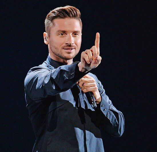 «Гейровидение-2019»: Киркоров может отправить Лазарева на конкурс ради интима