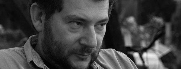 Скончался поэт и писатель Олег Юрьев