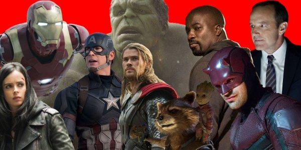 Во вселенной Marvel появятся супергерои с нетрадиционной ориентацией
