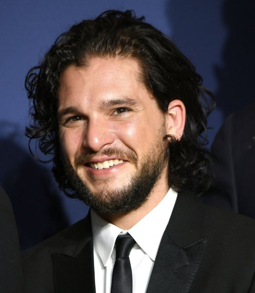Звезда «Игры престолов» Кит Харингтон признался, что ненавидит все свои сцены в сериале