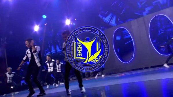 Национальный детский песенный конкурс «Бала дауысы» («Голос детства») организован в Казахстане Фондом А.Назарбаевой